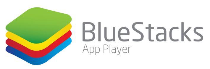 bluestacks image