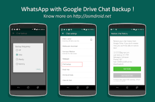Delete Whatsapp Back up from iCloud