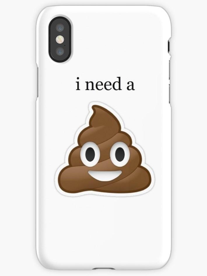 Best poop emoji