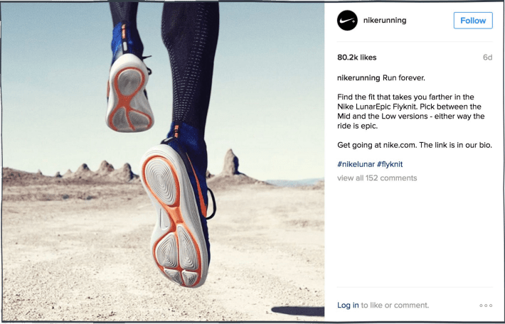 Running Captions On Instagram For Fitness Freaks Cosect Net
