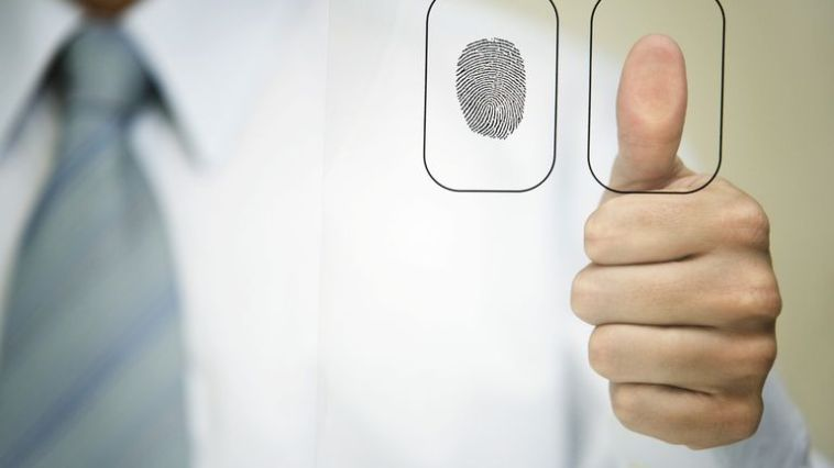 Enjoy a faster touch ID on your older iPhone!