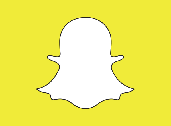 Send Multiple Photos and Snaps in Snapchat