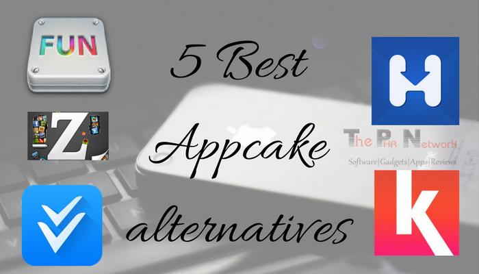 5-best-appcake-