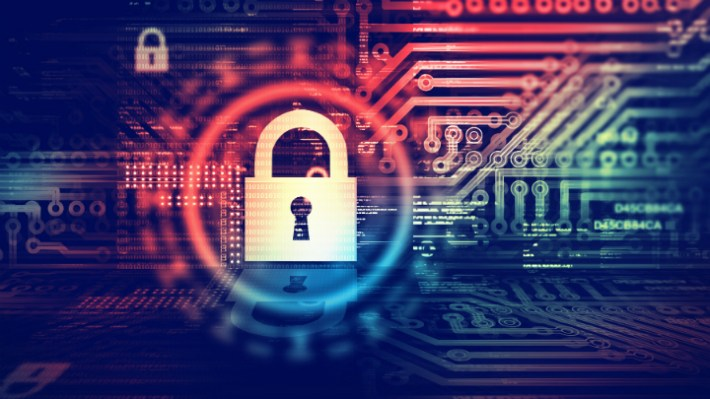 cyber-attacks-on-insurance-companies-cyber-security-solutions-Arkansas.jpg