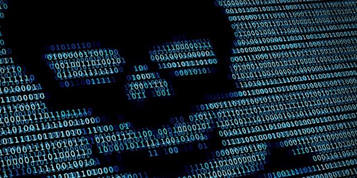malware-virus-expoit-vulnerability-1200x600.jpg
