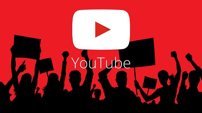 youtube-crowd-uproar-protest-ss-19201920.jpg