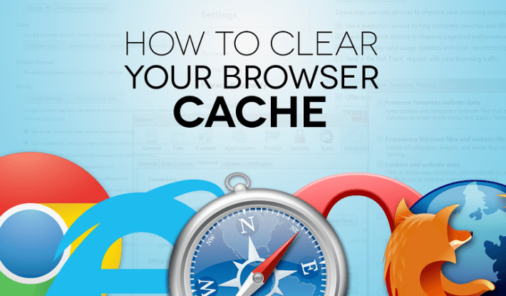 How-To-Clear-Browser-Cache-37mkm6iigs86tz8gksf18q.png