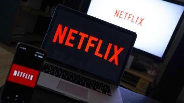 Netflix account scam attempts