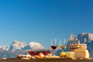 mercato-speck-strudel-pane-bressanone-maddalena