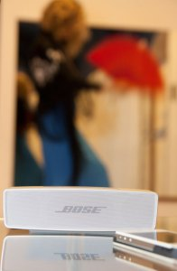bose-soundlink-mini-2-grey-2