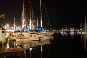 vele-depoca-notte