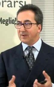 Alessandro Porta