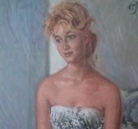 Rossana Lenzi
