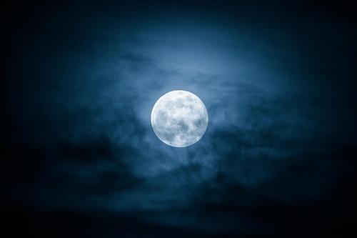 acqua di luna