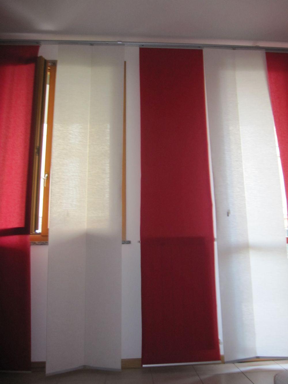 Tende Bagno Ikea Design Per La Casa E Idee Per Interni