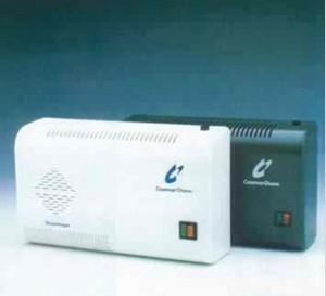 Ozonizadores para olores de tabaco