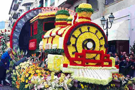 Carri-fioriti-a-Sanremo