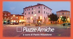 PiazzeAmicheWEB