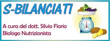 S-Bilanciati