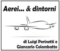 aerei_e_dIntorni