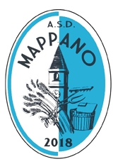 logo ASD MappanoWEB