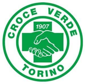 logo-CV-300-297WEB