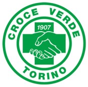 logo-CVTO-768x768ok