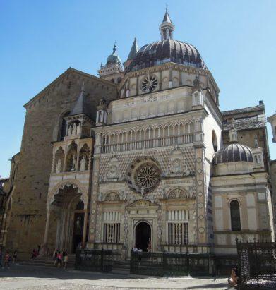 BasilicaSMariaMaggiore-CappellaColleoni-Bergamo.jpg