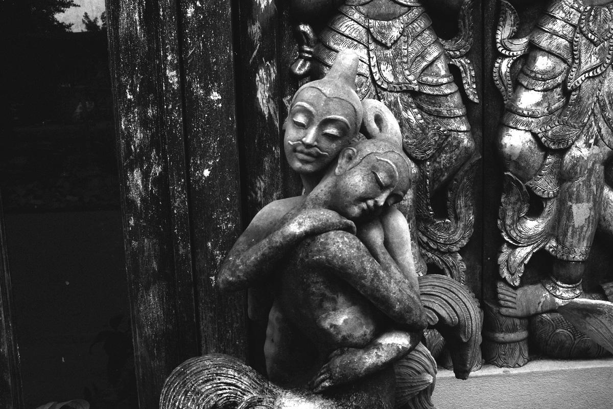 Bangkok_Abbraccio_Aleandro Tubaldi