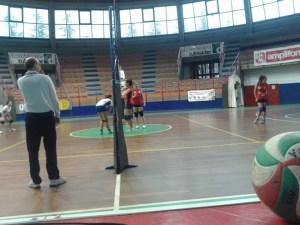 volley-cosenza-donna_brettia_3