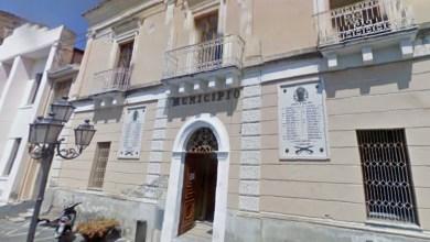 Photo of Amantea, sciolto per 18 mesi il Consiglio comunale