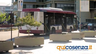 Photo of Autobus in pessime condizioni. Interrogazione su parco mezzi, parcometri e finanze Amaco