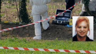 Photo of Nuovi sviluppi sul caso di Lisa Gabriele. Le indagini continuano serrate