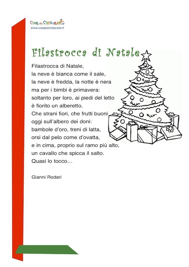 Natale imparare inglese, yoshi, asilo, natale, personaggi immaginari, montessori, perle. Filastrocca Di Natale Cose Per Crescere