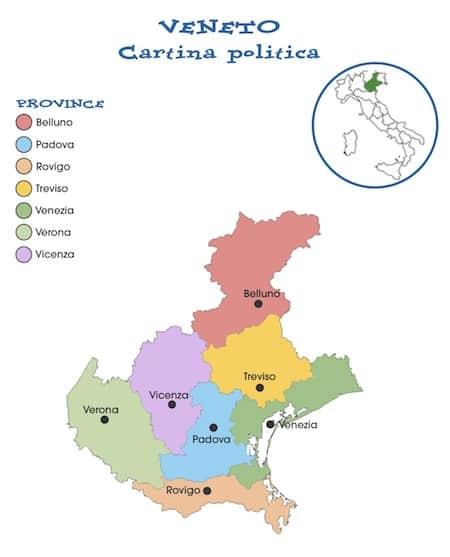 La Cartina Del Piemonte.Province Piemonte Cartina Muta Geo Liguori Una Sottocategoria Per Ognuna Delle 7 Province Del Piemonte Lembcke43661
