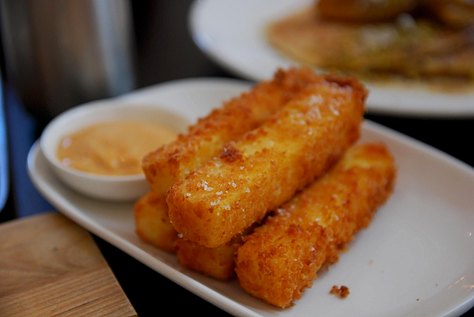 Polenta Fries with Lemon Tarrgon Aioli - Enhanced - 680x455