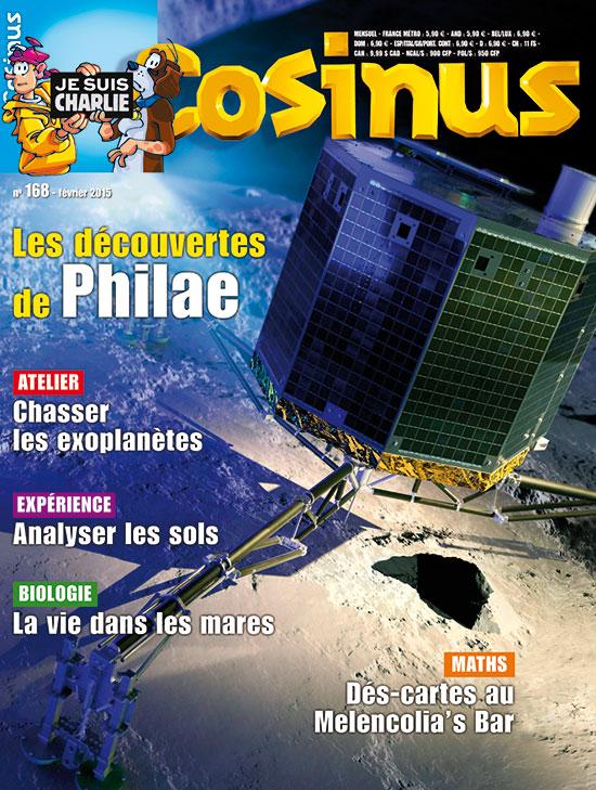 """Résultat de recherche d'images pour """"cosinus magazine"""""""