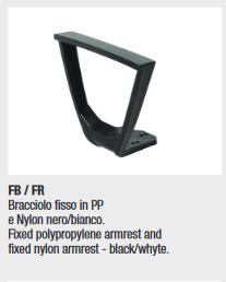 Screenshot_2019-09-25 Listino2016_16_COLORI indd - Braccioli pdf