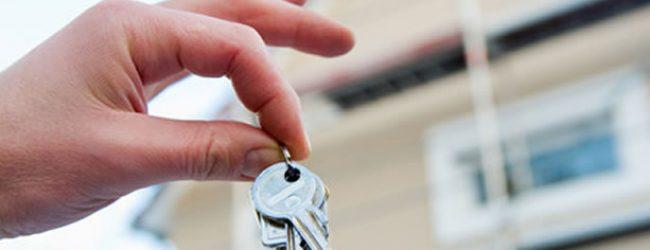 costruzioni-chiavi-in-mano1