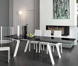 target-tavolo-tavolo-allungabile-moderno-piano-in-cristallo-nero-rettangolari-rettangolari-allungabili-vetro_O1