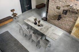 tavoli-moderno