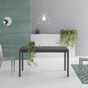 Tavoli da cucina. Funzionali e di design. Cosma Arredamenti