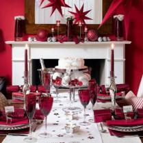 addobbi-natalizi-casa