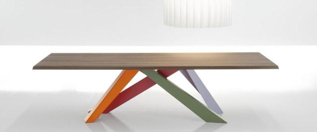 Big-Table_1