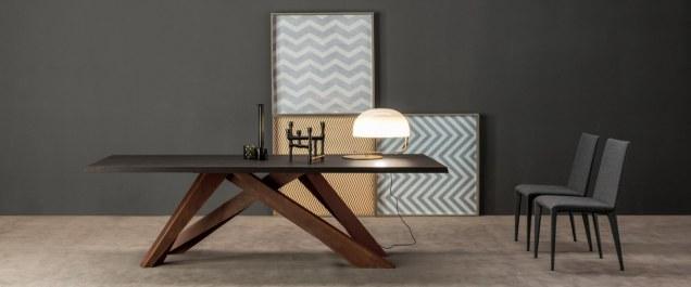 bonaldo-big-table-grigio-01_0_0_0_0