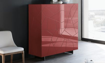 gloss-lacquered-sideboard-4-doors-s4q-riflessi-detail-2