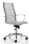 Sedute Semi-Direzionali LTOffice