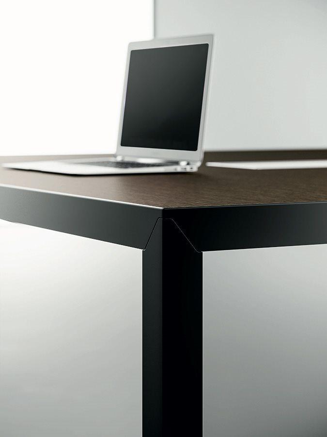 dvo_tavoli_DV990_executive-table_gallery_16_zoom
