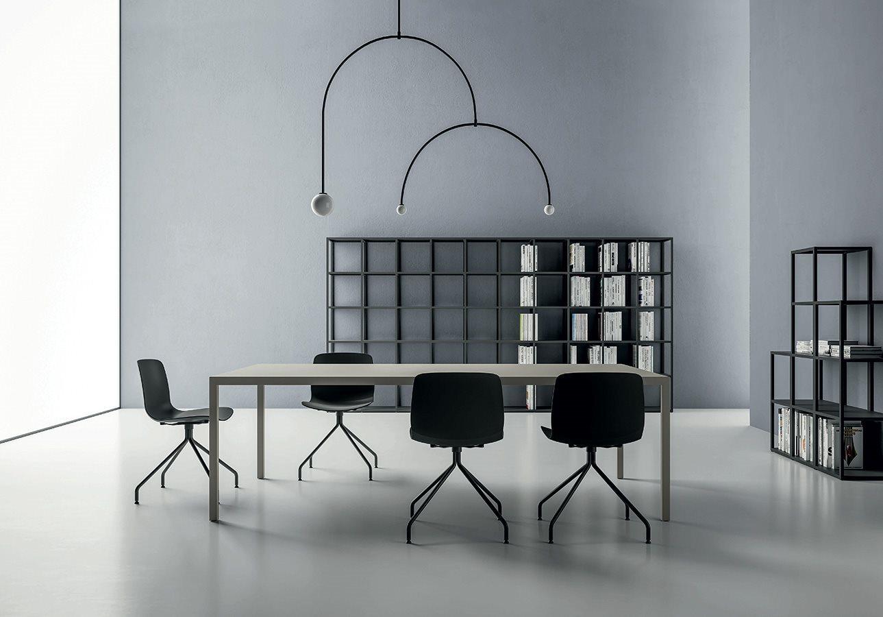 dvo_tavoli_DV990_executive-table_gallery_17_zoom