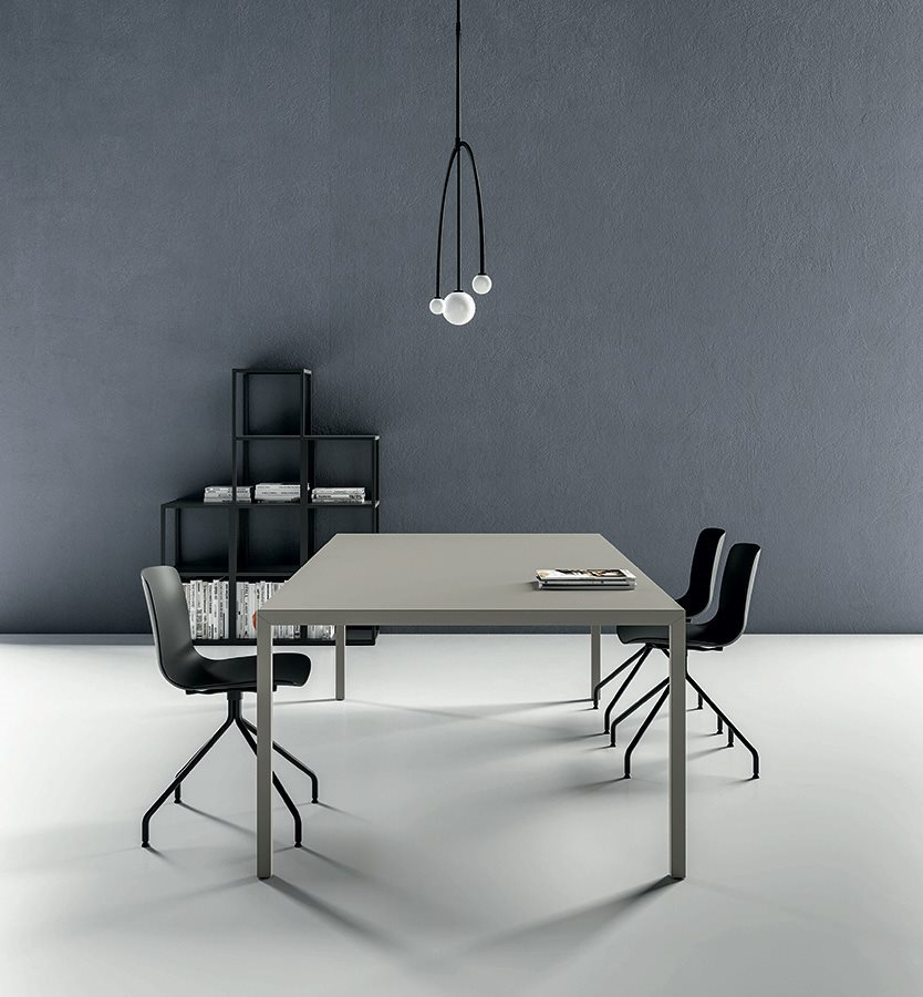 dvo_tavoli_DV990_executive-table_gallery_19_zoom